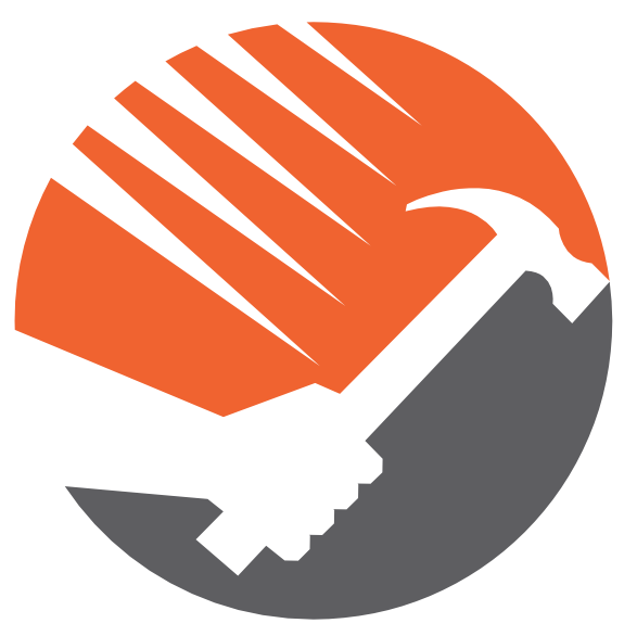 Veritas Handyman Services, Inc.